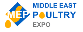 Middle East Poultry Expo Logo
